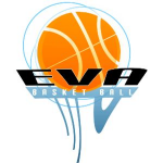 Entente Val d Authie Basket Ball