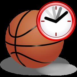 Rentré Basket 2017 – 2018